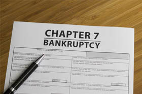 new bankruptcy law change